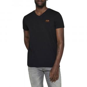 Volter Calder T-Shirt Mc Homme