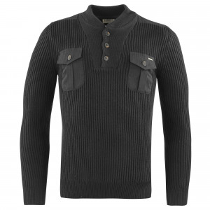 Voute Pull Homme