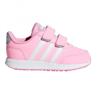 Vs Switch 2 Cmf Inf Chaussure Bébé Fille