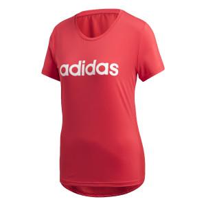 W D2M Lo T-Shirt Mc Femme