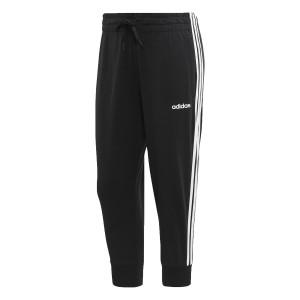 W E 3S Pantalon Jogging 3/4 Femme