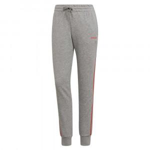 W E 3S Pantalon Jogging Femme