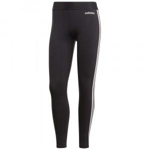 W E 3S Tight Pantalon Jogging Femme