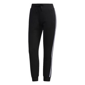 W Mh Pantalon Jogging Femme