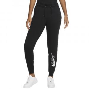 W Nsw Icn Clsh Pantalon De Jogging Femme