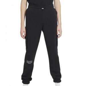 W Nsw Pantalon Jogging Femme