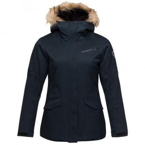 W Parka Jacket Blouson De Ski Femme