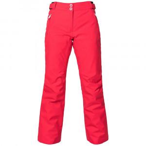 W Ski Pantalon De Ski Femme