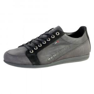 Walko 2 Chaussure Homme