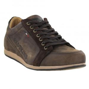 Walko Chaussure Homme