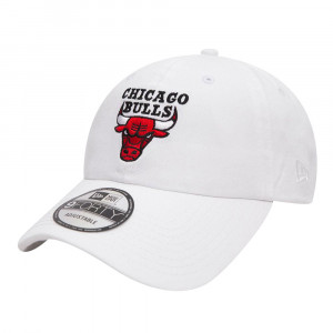 Washed Nba Chibul Casquette Homme
