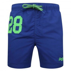 Water Polo Swim Short De Bain Homme