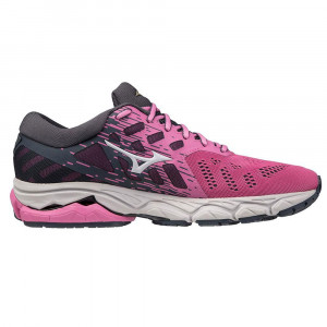 Wave Ultima 12 Chaussure Femme