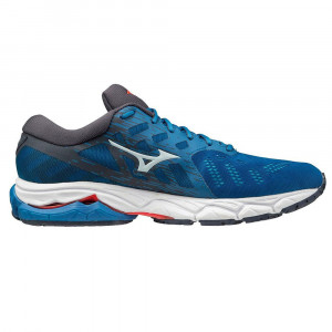 Wave Ultima 12 Chaussure Homme