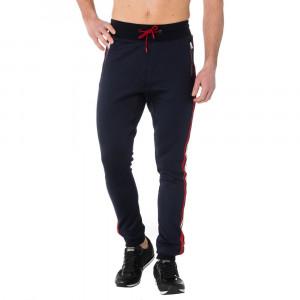 Waver Shuba Pantalon De Jogging Homme