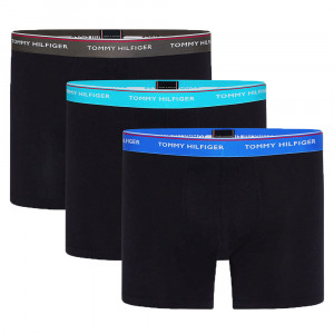 Wb Brief Pack 3 Boxers Homme