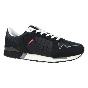 Webb Chaussure Homme
