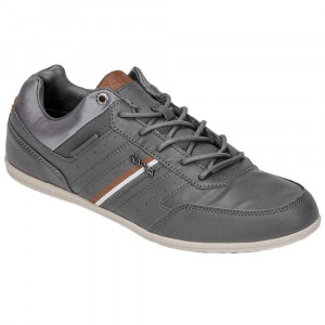 Whoole Chaussure Homme