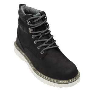 Whymper Man Bottines Homme