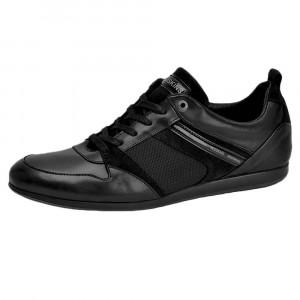 Wilf Chaussure Homme