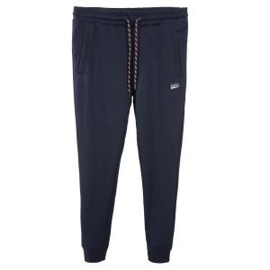 Will Pantalon Jogging Homme