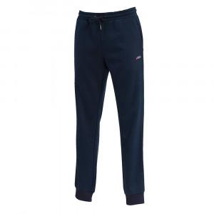 Wilmet Pantalon Jogging Homme