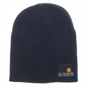 Windhiker Bonnet Homme