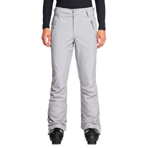 Winter Break Pantalon Ski Femme
