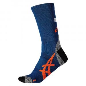 Winter Running Sock Chaussette Adulte