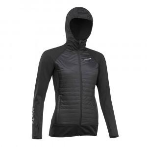 Wintertrail Hybrid Jacket W Veste Femme