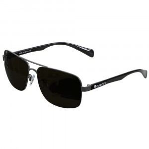 Wire Lunettes Soleil Homme