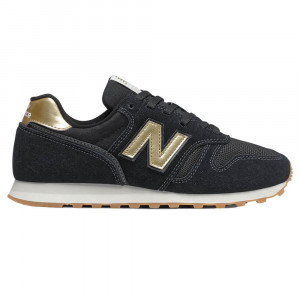 fausse new balance pas cher
