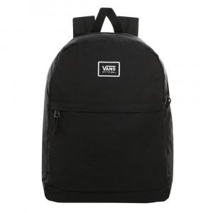 Wm Pep Squad Backpack Sac À Dos Adulte