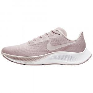 Wmns Nike Air Zoom Pega Chaussure Femme