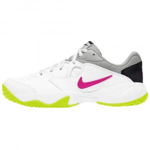 Wmns Nike Court Lite 2 Chaussure Femme