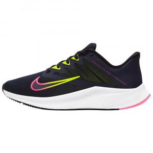Wmns Nike Quest 3 Chaussure Femme