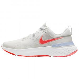 Wmns Nike React Miler Chaussure Femme