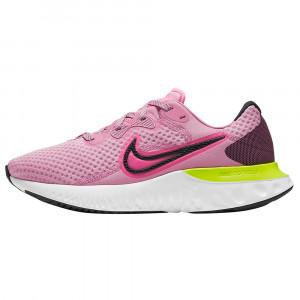 Wmns Nike Renew Run 2 Chaussure Femme