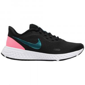 Wmns Nike Revolution 5 Chaussure Femme