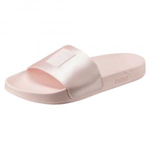 Wns Leadcat Fashion Sandale Plage Femme