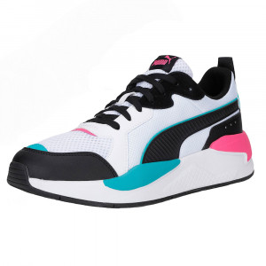 Wns X-Ray Chaussure Femme