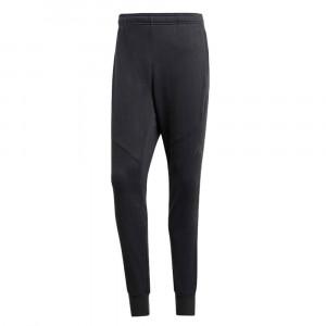 Wo Pantalon Jogging Homme