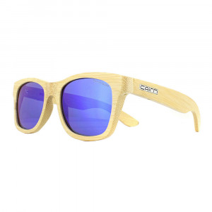 Wooddy Lunettes Soleil Adulte