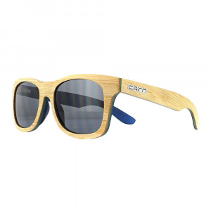 Woodie Lunettes Soleil Adulte