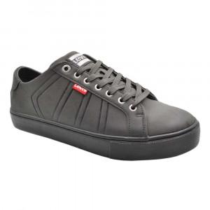 Woodward Sportswear Chaussure Homme