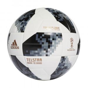 World Cup Topr Ballon Coupe Du Monde 2018 Adulte