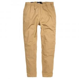 Worldwide Drawstring Pantalon Homme