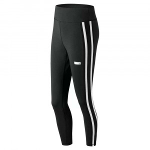 Wp91521 Sport Syle Legging Femme