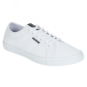 Wross Chaussure Homme
