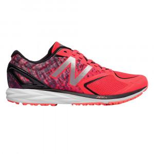 Wstro Chaussure Running Femme